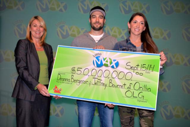 canadian online casino winners