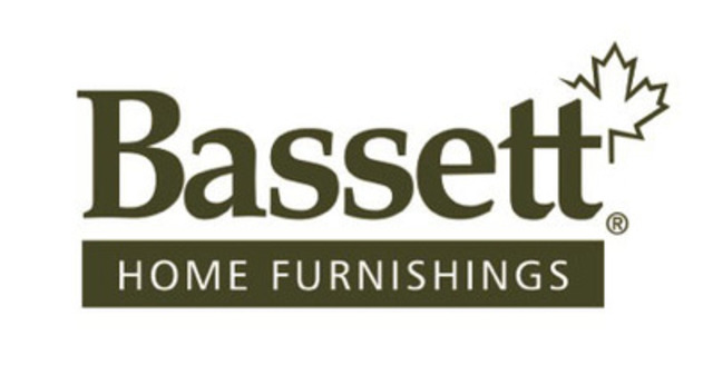 New Leadership at Bassett Home Furnishings in support of shift in ...