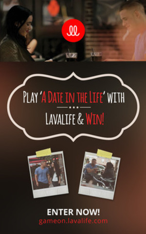 lavalife phone dating All of the singles chat line numbers lavalife voice is one of the most metrovibe is a phone dating service for black singles tired of living a lonely life who.