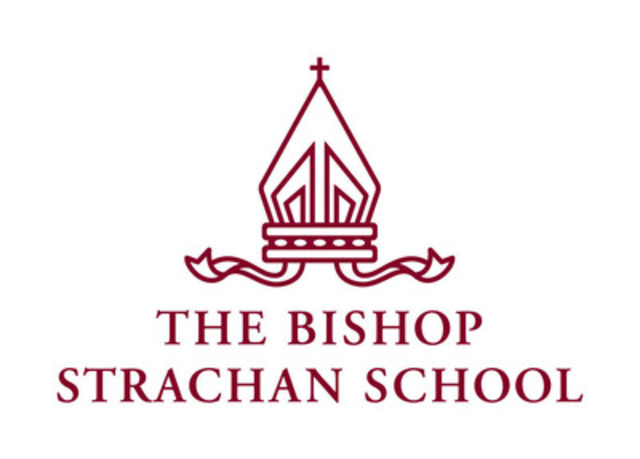 The Bishop Strachan School