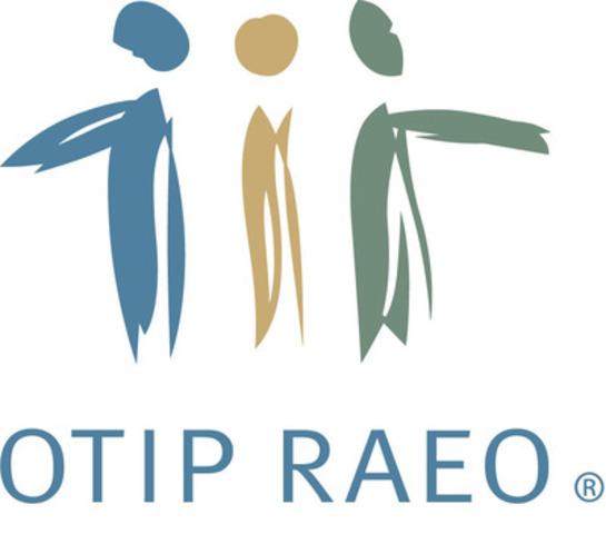 Image result for otip
