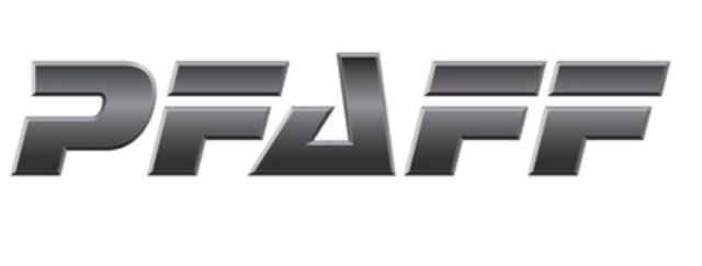 Pfaff Automotive Partners Achieves Significant Milestone