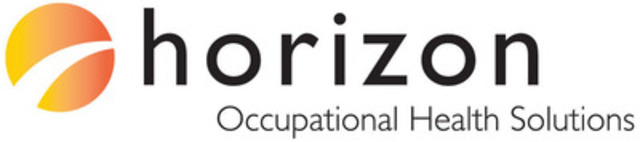 Cnw Horizon Occupational Health Solutions Acquires Morneau
