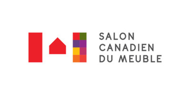 cnw le renouveau au menu du salon canadien du meuble 2015. Black Bedroom Furniture Sets. Home Design Ideas