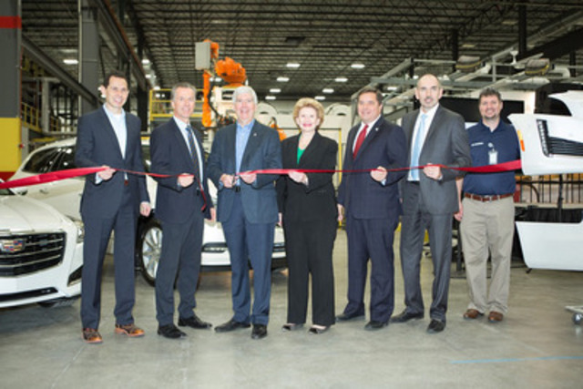 magna international inc Magna is the world's most highly diversified automotive components supplier  almost 75,000 employees across 25 countries develop, design and manufacture .