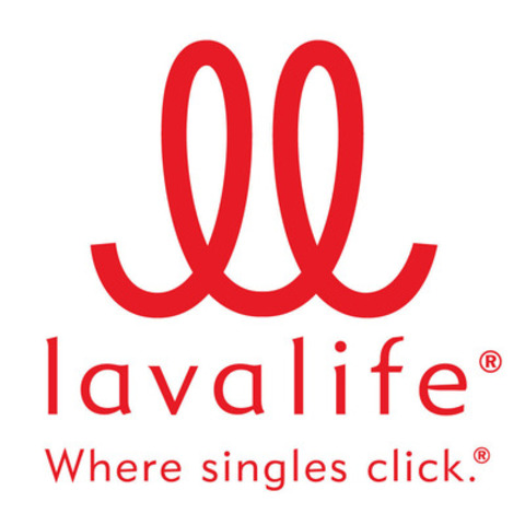 Lavalife dating site usa