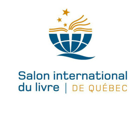 Bernard pivot sera le pr sident d 39 honneur du salon for Salon de the quebec
