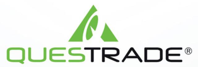 Questrade Financial Group