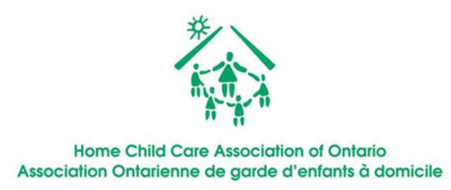 child care and the onatrio government essay The adoption homestudy homestudies and will give preference to applicants they feel are likely to match the needs of children currently in care child welfare.