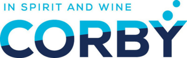 Corby spirit and wine ipo