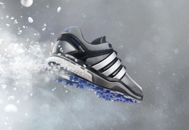 Adidas Golf Boost Adipower Boost From Adidas