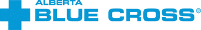 alberta blue cross benefits application