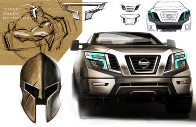 Nissan Titan Logo Pictures To Pin On Pinterest Pinsdaddy