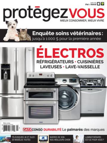 meilleur marque lave vaisselle 2015 nous quipons la maison avec des machines. Black Bedroom Furniture Sets. Home Design Ideas