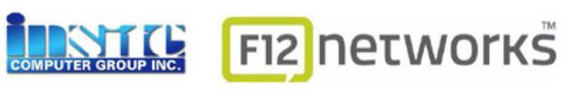Merge Computer Group Inc 72