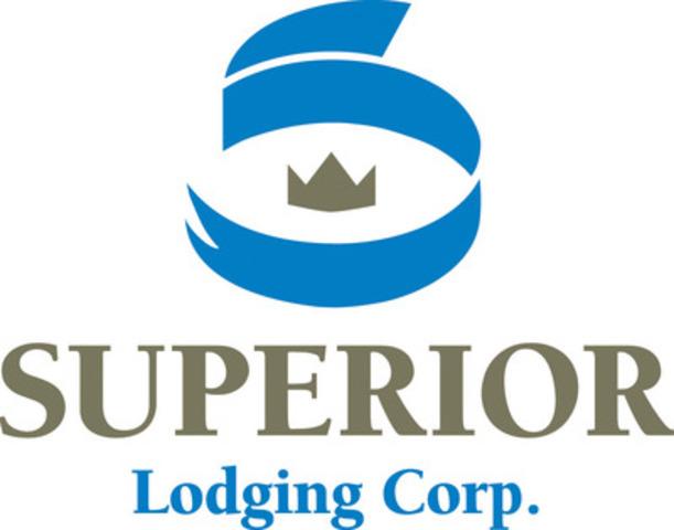 Waramaug Hospitality Canada Partners with Superior Lodging