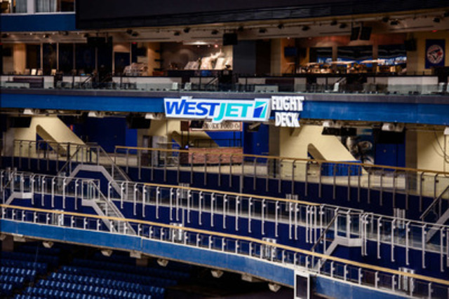 Rogers Centre Hotel Rooms Price