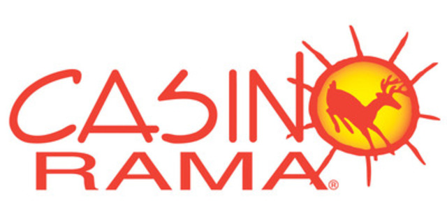 Image result for Casino Rama Logo