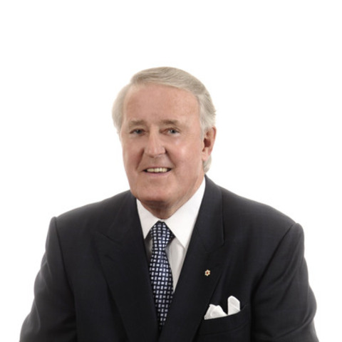 biography of brian mulroney Definition of brian mulroney in the definitionsnet dictionary martin brian mulroney, pc, cc, goq, was the 18th prime minister of canada from september 17, 1984 to june 25, 1993, and was leader of the progressive conservative party of canada from 1983 to 1993 biography of brian mulroney.