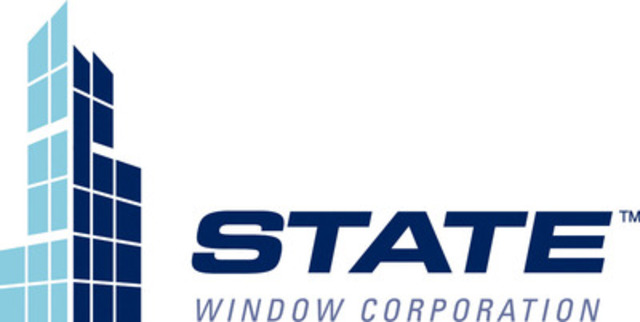 state window corporation announces the launch of integro