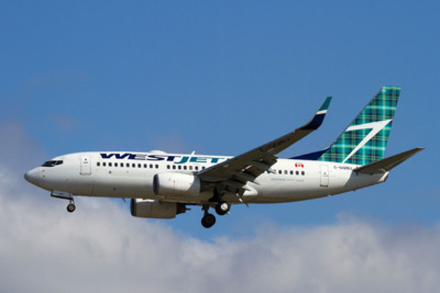 Add WestJet Rewards to your WestJet Rewards ID and earn WestJet Dollars on WestJet flights and vacation packages.