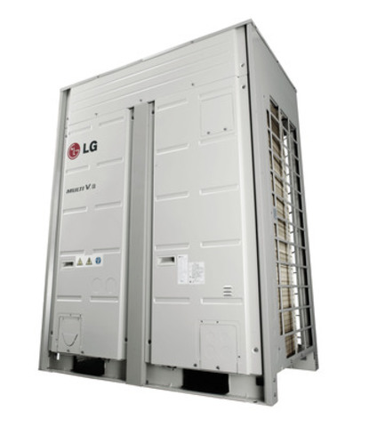 Air Conditioners: Compare LG Air Conditioners LG India #634941