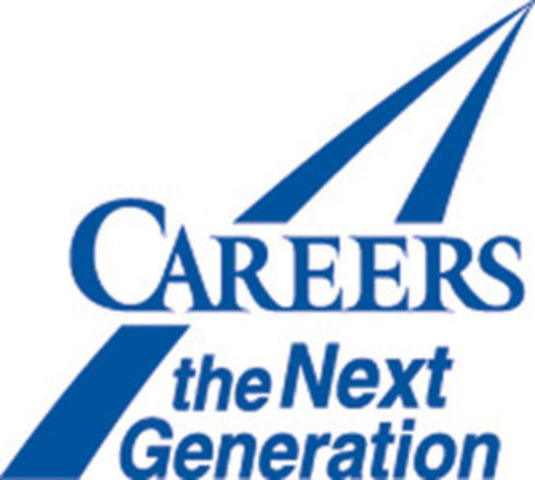Students Need Employers To Explore Careers This Summer