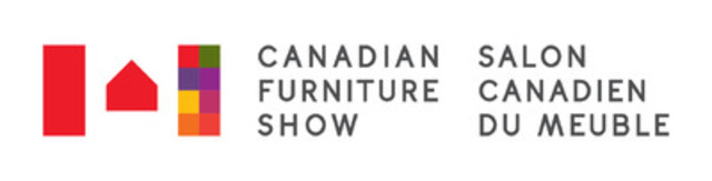 The canadian furniture show opens tomorrow for Fabricant meuble quebec