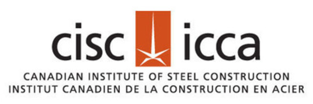 Canadian Steel Construction Industry Meets With