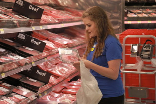 Walmart Saves Customers Time and Money: Launches Online
