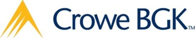 Image result for crowe bgk