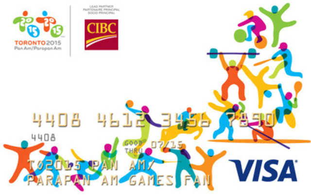 canadian imperial bank of commerce digital employee privacy Add an electronic version of the signature project to the digital repository at the   workplace privacy infringements are being reported with greater frequency   three of the cases and cibc (canadian imperial bank of commerce) was the .