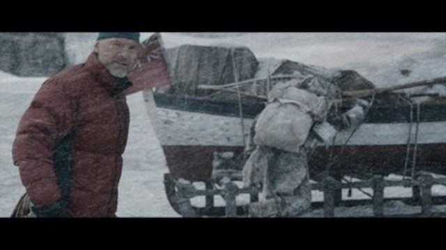 Hudsons bay company history foundation celebrates canada the image available at httpphotoswswireimagesdownload20150921c4043photoen500497g buycottarizona Choice Image