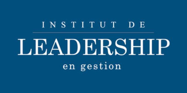 http www.institutleadership.ca certification-en-marketing-applique