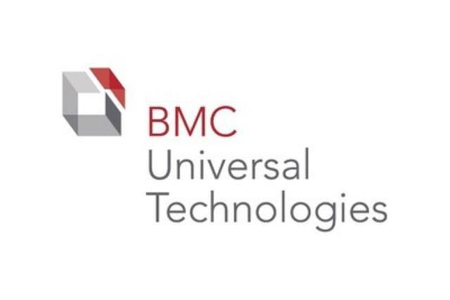 Universal Marketing Group Inc 31