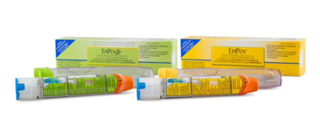 releases epinephrine norepinephrine and corticosteroids