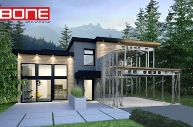 Residential Home Plans Ca