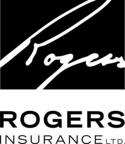 Group Rogers 110