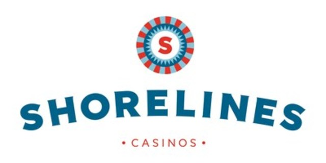 revenue from casinos