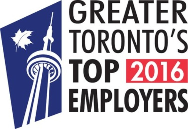 canada s top employers 2014 The 2014 winners of the canada's top 100 employers were announced this morning, marking the 14 th consecutive year for one of the nation's best-known editorial.