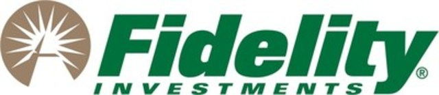 cnw fidelity canada named one of greater torontos top