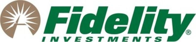 Fidelity investment gambling lucky spells gambling