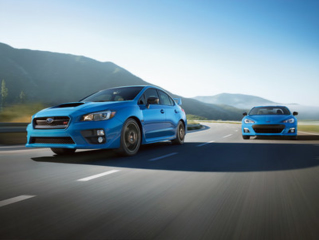 subaru brz quebec with Subaru Canada Inc Introduces Limited Brz And Wrx Sti Hikari Editions 565154071 on 6197 furthermore Le Subaru Ascent Arrive Au Quebec as well 7522 also Honda 2Cstancework besides Happybirthday86.