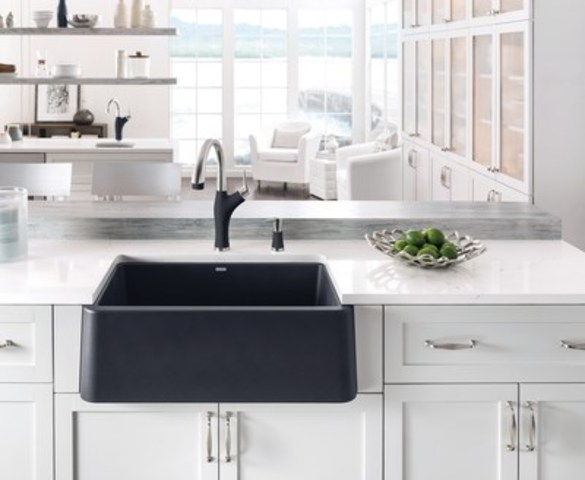 inspirational low h fix water faucet sink elegant lovely how kitchen blanco faucets of furniture pressure to sinks awesome a bathroom