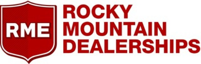 Résultats de recherche d'images pour «rocky mountain dealerships»