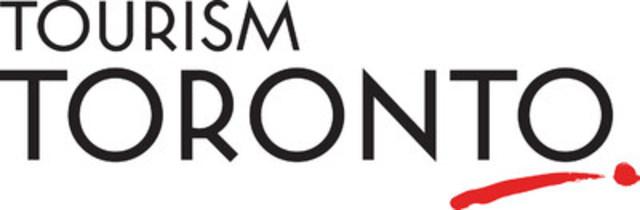 Image result for tourism toronto