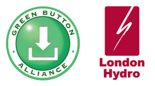 London Hydro is Industry\'s First Utility With Green Button Download ...
