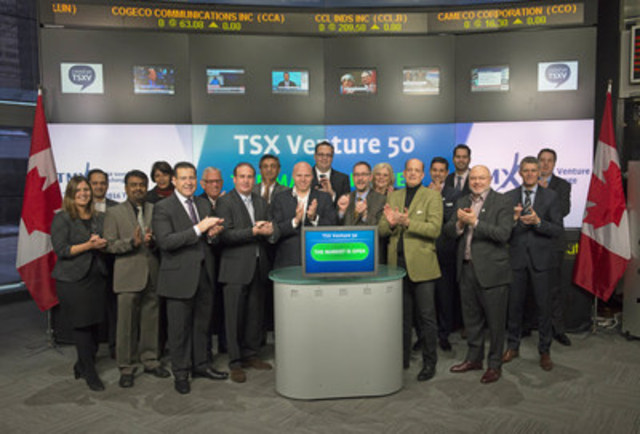 Tsx Quotes Tsx Quotes Enchanting Bnn.ca Now Offers Free Realtime Tsx Stock