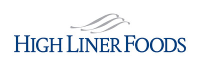 High Liner Foods Products