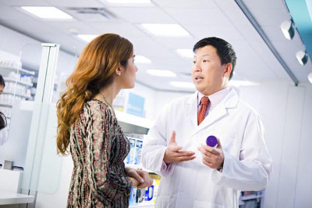 asian association of clinical pharmacy